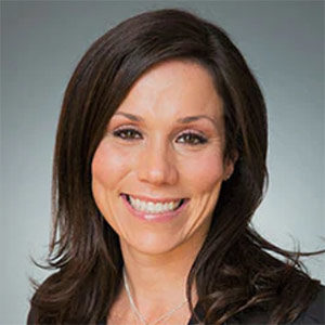 Erin Cahill, Deals Partner And Bay Area IPO Services Leader At PricewaterhouseCoopers (PwC)